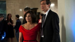 Veep Recap: Keep Smiling