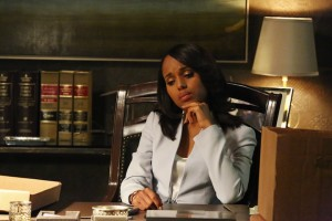 Scandal Season Finale Recap: The Reset Button's Been Set